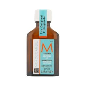 Moroccanoil® light treatment 25 ml
